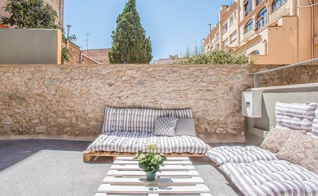 Испания: в Каталонии дорожает элитная недвижимость
