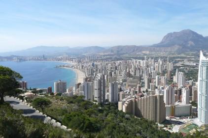 Недвижимость в Испании в 2019 году подорожает на 5-7%