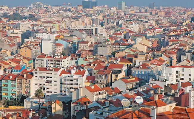 Португалия: как быстро продаются квартиры