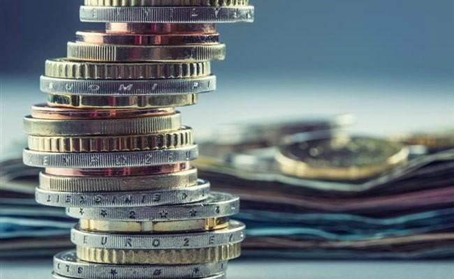 Португалия: значительная часть зарплаты уходит на налоги