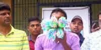 Индиец с 459 трубочками во рту попал в Книгу рекордов Гиннесса
