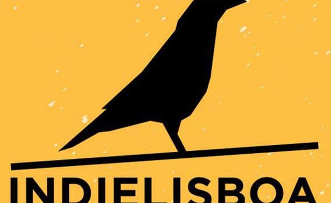Португалия: Фестиваль независимого кино в Лиссабоне