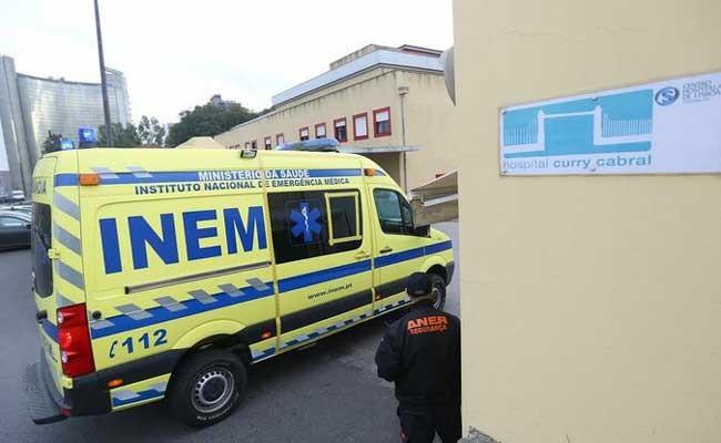 Португалия: два новых случая подозрения на коронавирус