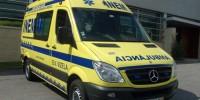 Португалия: каждые полчаса в больницу поступает жертва инсульта