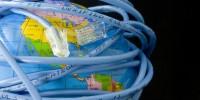 Министр заявил об изобретении интернета в древности в Индии