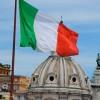 Инфляция в Италии второй год подряд составила 1,2%