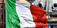 Годовая инфляция в Италии в марте ускорилась до 0,8%