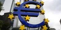 Годовая инфляция в Италии в июне замедлилась до 1,2%