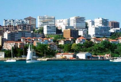 Россияне в Испании предпочитают приморскую недвижимость