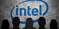 Intel выпустит 18-ядерный процессор