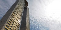 Стартовали продажи квартир в самом высоком небоскребе Испании