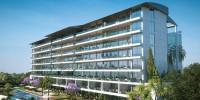 Португалия: Intercontinental открывает отель в Эшториле