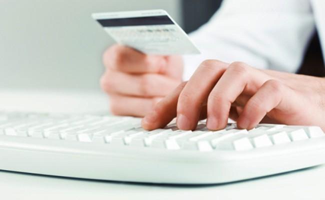 Счет в банке: индивидуальный или коллективный?