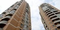 Лишь 6% инвесторов считают вложения в недвижимость Испании риском