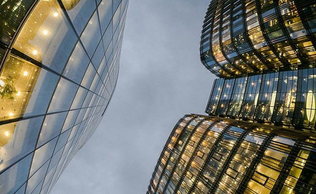 Португалия: инвестиции в коммерческие объекты достигнут рекорда