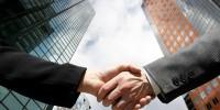 Число инвесторов в испанскую недвижимость растет