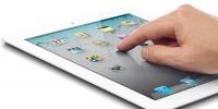 Apple выпустит бюджетную версию iPad 2