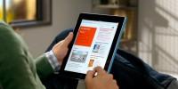 Apple iPad контролирует 98% рынка веб-трафика с планшетов