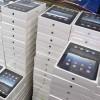 Москвич организовал финансовую пирамиду по продаже продукции Apple