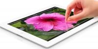Объем предзаказов на новый iPad может оказаться рекордным