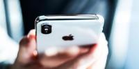 Взломана защита всех существующих iPhone