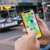 Apple работает над лазерным 3D-датчиком для iPhone