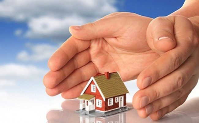 Португалия: ипотека - платим меньше