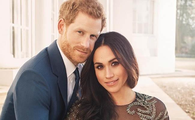 Секрет идеальной внешности невесты принца Гарри
