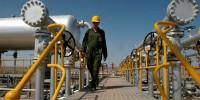 Иран может на три года прекратить экспорт нефти