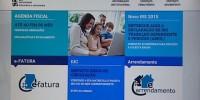 Португалия: дополнительный день от «Финансов»