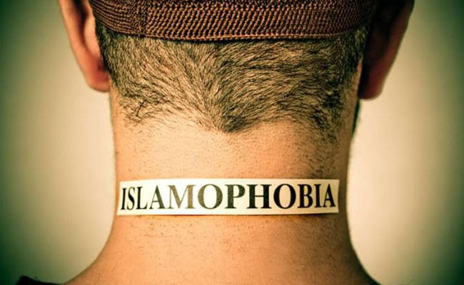 Италия признана самой исламофобской и антисемитской страной Европы