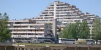 Италия: подпольное Агентство Недвижимости