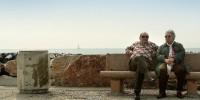 Какую недвижимость продают итальянские пенсионеры