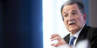 Романо Проди: Россия и Европа – как икра и водка