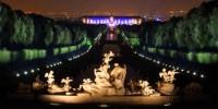 Италия: Европейские дни Всемирного наследия в Кампании