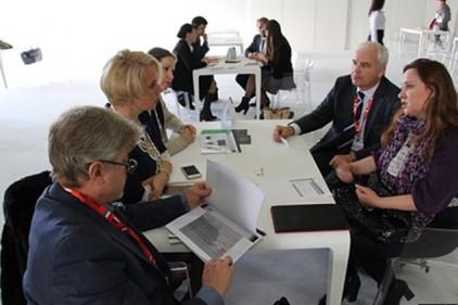 Карелия и Италия планируют развивать сотрудничество