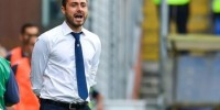 Итальянские клубы Серии А меняют главных тренеров