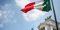 Италия без ЕС повторит судьбу Аргентины