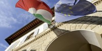 Италия планирует продать недвижимость на 1,8 млрд евро