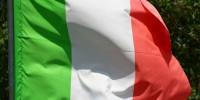 Профицит торгового баланса Италии увеличился