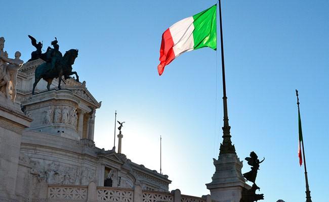 В минздраве Италии уверены, что в стране нет коронавируса
