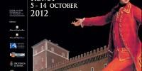 В Риме пройдет международная антикварная выставка