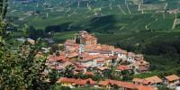 Airbnb запустил гид по малым городам Италии