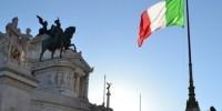 Итальянцы поддерживают деятельность правительства