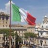 В Италии призвали отменить антироссийские санкции