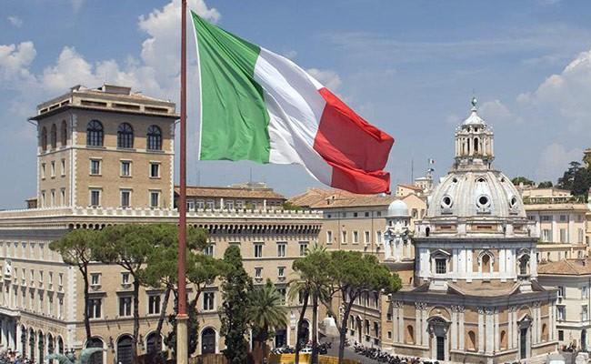 Туротрасль Италии потеряет 70 млрд евро