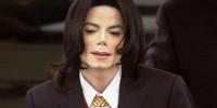 Наследников Майкла Джексона обязали выплатить долг продюсеру