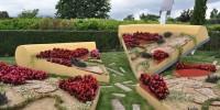 Португалия: Международный фестиваль садов
