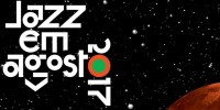 Португалия: Фестиваль джаза в Лиссабоне