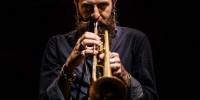 Португалия: фестиваль Гимарайш-Джаз